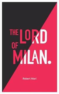 The Lord of Milan - English