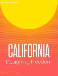 California Designing Freedom