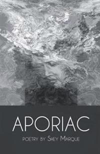 Aporiac