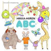 Hikka-Hiiren ABC-Kirja