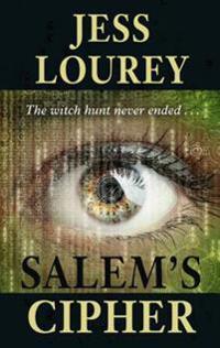 Salem's Cipher