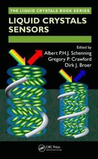 Liquid Crystal Sensors