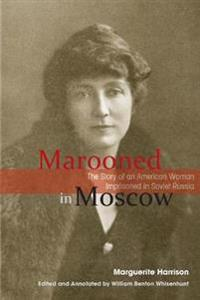 Marooned in Moscow