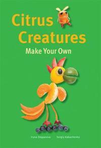 Citrus Creatures