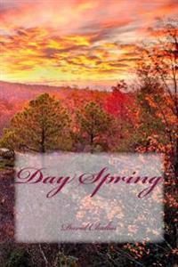 Day Spring