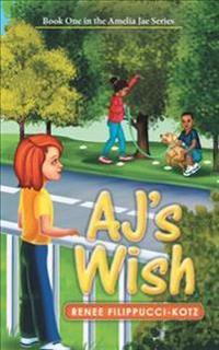 Aj's Wish