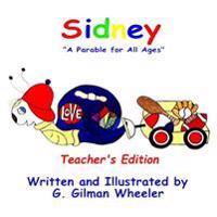 Sidney Teacher's Edition