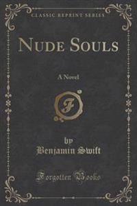 Nude Souls