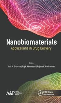 Nanobiomaterials