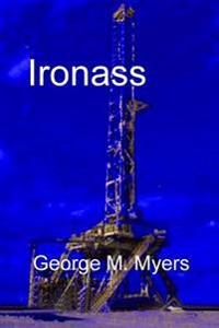 Ironass