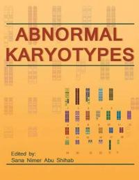 Abnormal Karyotypes