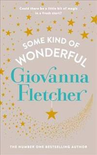 Untitled Giovanna Fletcher