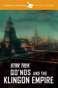 The Klingon Empire