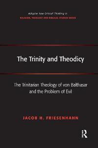 The Trinity and Theodicy