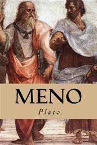 """socrates and the menos paradox philosophy essay Plato's student, aristotle, was one of the most prolific of ancient authors  the  problem of acquiring knowledge gave rise to """"meno's paradox"""" in plato's meno."""