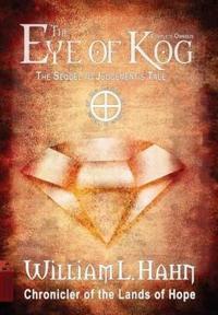 The Eye of Kog