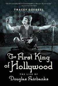 First King of Hollywood