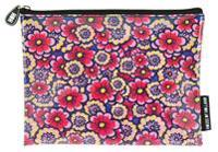House of Holland Flat Pencil Case
