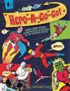Hero-A-Go-Go