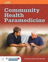 Community Health Paramedicine