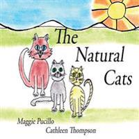 The Natural Cats