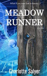 Meadow Runner: Sign of Astraea