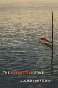 The Extractive Zone