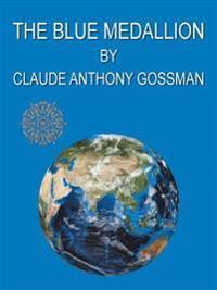 The Blue Medallion
