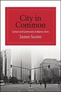 City in Common
