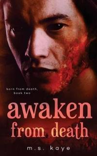 Awaken from Death