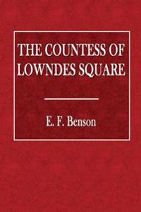The Countess of Lowndes Square