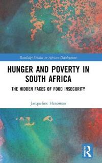 Hunger and Poverty in South Africa