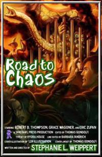Road to Chaos