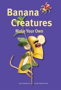 Banana Creatures