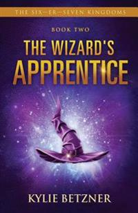 The Wizard's Apprentice