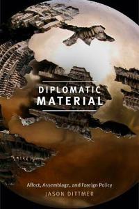 Diplomatic Material