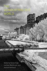 The Deindustrialized World