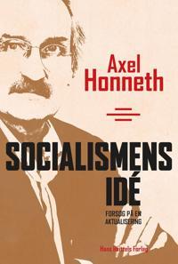Socialismens idé