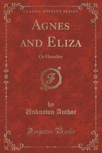 Agnes and Eliza