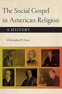 The Social Gospel in American Religion