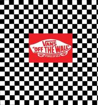 "Vans, ""Off the Wall"""