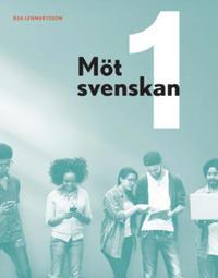 Möt svenskan 1