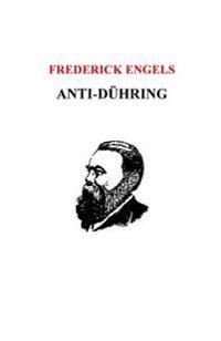 Anti-Duhring