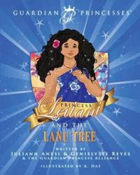 Princess Leilani and the Lanu Tree