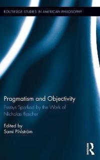 Pragmatism and Objectivity