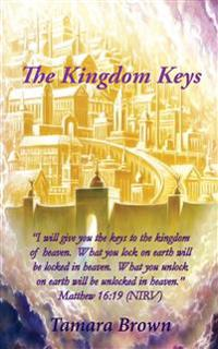 The Kingdom Keys
