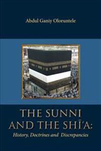The Sunni and the Shi'a