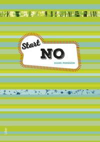 Start NO - NO för nyanlända