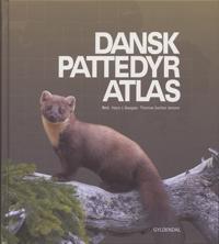 Dansk pattedyratlas