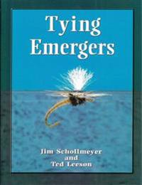 Tying Emergers